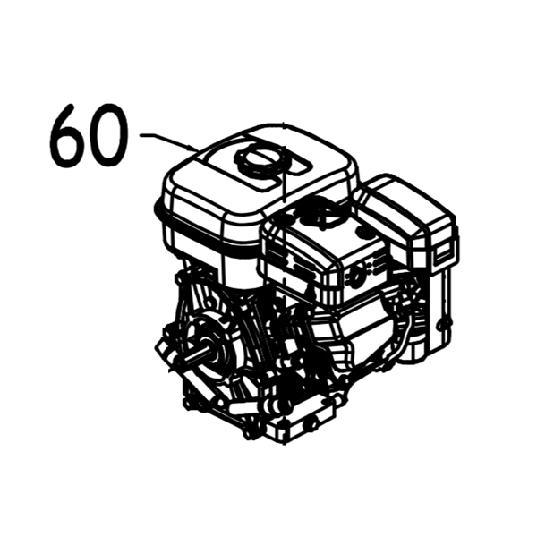 moteur  u00e9lectrique 2 cv pour b u00e9tonni u00e8re guy noel 430 altrad 164027