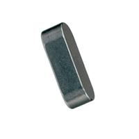Clavette parallèle - 2x2x6mm - boîte de 100 Bossard 1316699