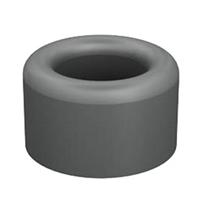 Butée amortisseur diamètre 20 mm : Mantion 4023 3660720012058