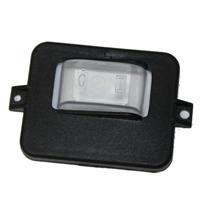 Protection interrupteur pour le nettoyeur Kranzle 9 TST Kränzle 43453