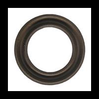 Manchette 18x26x4/2 nettoyeur haute pression B13-150 Kränzle 41.013.2