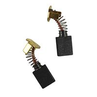 Jeu de balais pour scie à table Bosch GTM12 1619PA4631
