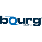 BOURG INDUSTRIES
