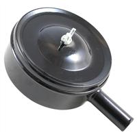 Filtre à air pour compresseur prodif TRE2320055TG PRODIF-SOMEC 21175002