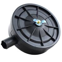 Filtre à air pour compresseur Jetco 100L 123310 Lacme Lacmé 26142110