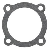 Joint supérieur cylindre pour compresseur Lacme 20V Lacmé 26148257