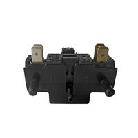 Interrupteur pour aspirateur CTL 26 E 230V Festool 496246