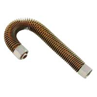 Tube de refroidissement gauche pour compresseur JON2047 Prodif
