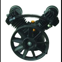 Groupe moteur complet pour compresseurs Powair Industrie VED355
