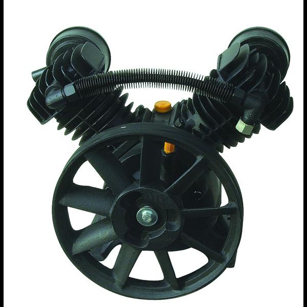 groupe moteur complet pour compresseurs powair industrie ved355. Black Bedroom Furniture Sets. Home Design Ideas