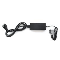 Chargeur de batterie pour SoleKit NICE PBC2 Quincaillerie automatisme