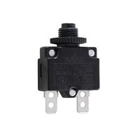 Protection thermique Prodif pour moteur JON2047 Powair Industrie