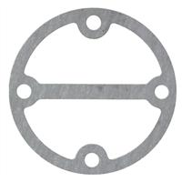 Joint de culasse compresseur Lacmé 20/50 25150534
