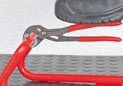 knipex pince multiprise cobra longueur 180 mm 87 01 180. Black Bedroom Furniture Sets. Home Design Ideas