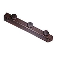 Élément de serrage pour rabot Bosch GHO 31-82 et PHO 25-82 2608040039
