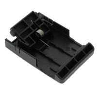 Pince de remplacement pour aspirateur CTL 36 E AC Festool 496262