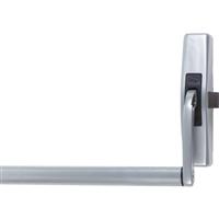 Fermeture anti-panique Crossbar 89 longueur 950 mm JPM 890100-01-2Z