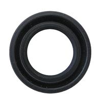 Joint huile 18 x 28 x 7 mm pour nettoyeur haute pression Kränzle 41.031