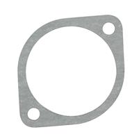 Joint cylindre carter V204710 et V204705G Powair Industrie J2047014B Prodif