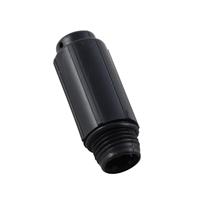 """Reniflard 3/8"""" pour compresseur coaxial Powair V204705G JON2047012 Prodif"""