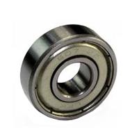 Roulement à billes rigide pour rabot PHO 100 Bosch 8x22x7mm 2600905052