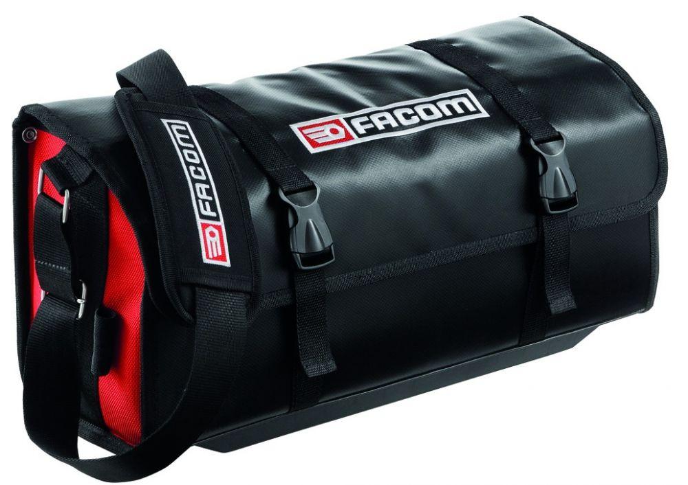 Sac de rangement Facom outils en textile enduit PVC renforcé BS.LMBC