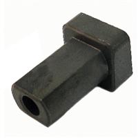 Douille de serrage pour scie à onglet GCM 12 GDL Bosch 1609B00244