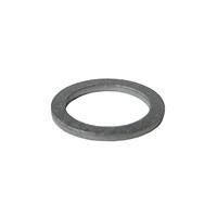 Joint aluminium pour nettoyeur Kranzle 160TST et 12/150 TS T Kränzle