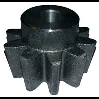 Pignon pour différents modèles de bétonnières Altrad 333045