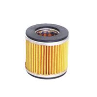 Cartouche filtre air rond diamètre 68 mm compresseur Lacmé 40V 34-60 WB 28142310