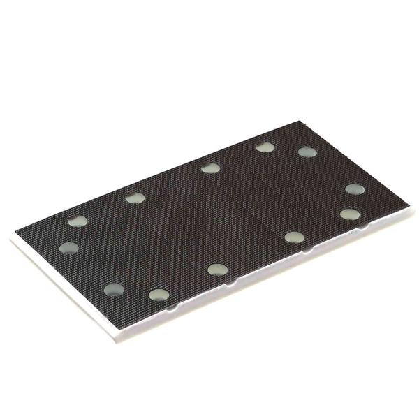 Festool Patin de Ponçage SSH-GE-STF-RO90 Dx 496802