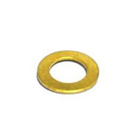 Rondelle pour nettoyeur haute pression Karcher HD 1050 B