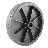 Roue diamètre 200 pour bétonnière GN 165 - unité Altrad 331009