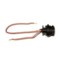 Boîtier connecteur ponceuse ETS150/3EQ et RO150/5EQ Festool 492602