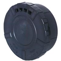 Filtre à air complet pour compresseur LACME twinair 40/300 Lacmé 180.981