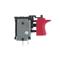 Commutateur pour visseuse perceuse PSB 18 LI-2 3 603 J82 300 Bosch