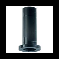 Douille de réduction composite 14.5 mm à 12 mm Torbel 5115029