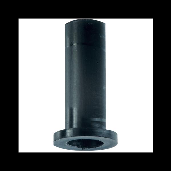 douille de r duction composite 16 mm 14 mm noir torbel 5115069. Black Bedroom Furniture Sets. Home Design Ideas