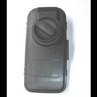 Interrupteur complet pour haute pression Kärcher HD 6/15 C 47442660