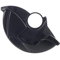 Partie inférieure pour scie circulaire GKS 18 V-Li Bosch