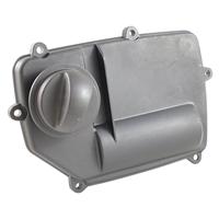 Interrupteur complet pour nettoyeur K7.20 MX : Kärcher 47440940 Karcher