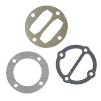 Kit joints compresseur PRODIF 860Z, 853DF 1248G Powair Industrie Z012KJ