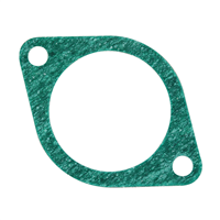 2 Joints de carter pour compresseur WD20 853QZJ Prodif Powair Industrie