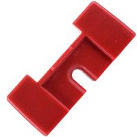 Curseur de réglage pour visseuse gsr 14.4 Bosch 2601099188