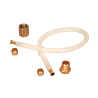 Clapet anti retour 3/4 tuyau 12x14compresseurs Lacme 373702