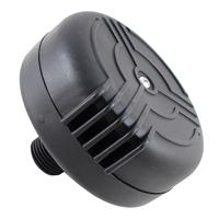 Filtre à air V1851002M et V1851002T Powair Industrie VFT18543 Prodif