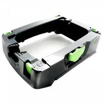 Capot pour aspirateur Festool CTL Midi 230V R 500118