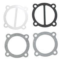 Kit 3 joints cylindre Prodif pour compresseur TRE2210030MG TRE2210030TG