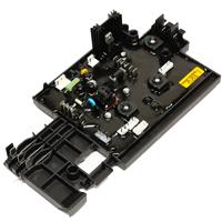 Électronique pour aspirateur CT 26 E AC n° 498717 Festool