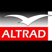 Interrupteur pour bétonnière Limex 125 LP/LS Altrad LX 0004